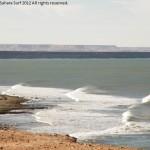 Sahara Surf