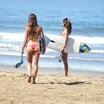 Marcela&Claudia