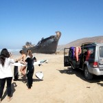 Surf guide morocco