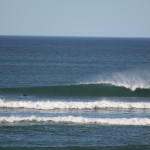 south Morocco surf