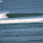 Surf Dakhla