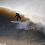 Surf Central Morocco