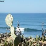 Surf Mirleft