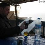 Sahara surf trip 7