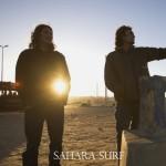 Sahara_Jan_2_09-1644