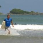 Surf_Ghana_Busua_Mads_Pedersen