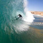 www.saharasurf.co