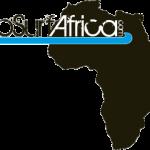 logo_map_rgb_web