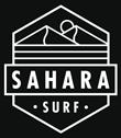 sahara-surf-footer-logo