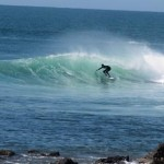 www-gosurf-dk-surf-senegal-spot-dakar-almadies-club-med