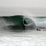 www.gosurf-dk-locals-surfing-club-med
